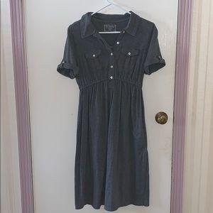 Motherhood Maternity dress